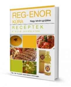 reg_enor_kura_receptkonyv.jpg